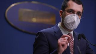 Feszült hangulat a koalícióban a Foişor-kórház miatt