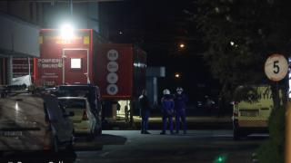 Három páciens meghalt a lélegeztetőgépek leállása miatt Bukarestben