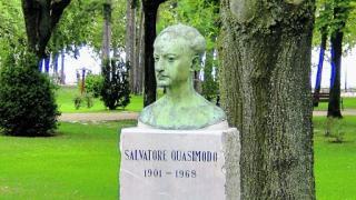 Június végéig lehet pályázni a Quasimodo-költőversenyre