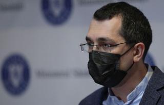 Válságba sodorta a koalíciót Voiculescu ...