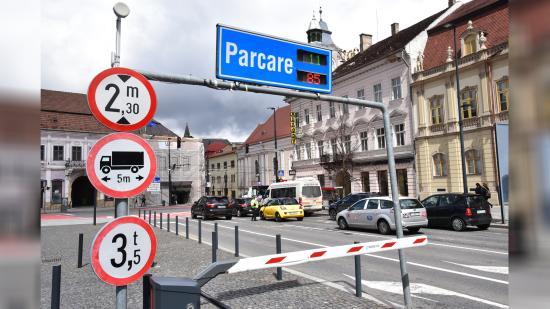 Kolozsvár után Brassóban és Temesváron a legdrágább az élet