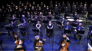 Videoklip-sorozatot indít a Kolozsvári Magyar Opera