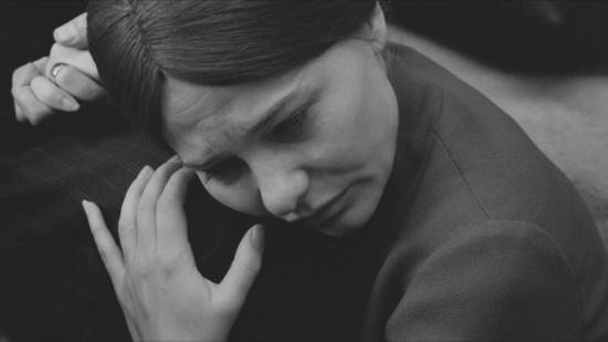 Online filmvetítés Törőcsik Mari emlékére