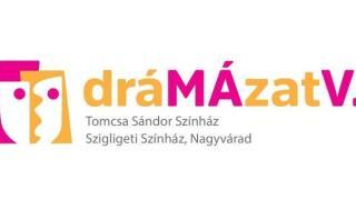 dráMÁzat – Ismét meghirdetik a drámaíró versenyt