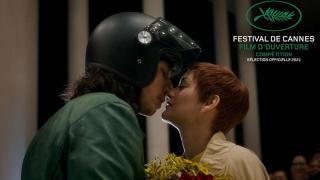 Leox Carax angol nyelvű filmjével nyílik a cannes-i fesztivál