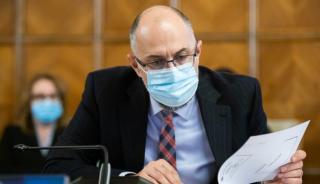 Kelemen Hunor: sokkal több egyeztetésre van szükség a kormánykoalícióban