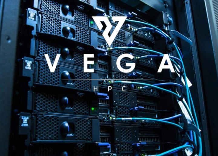Működésbe lép az EU első világszínvonalú szuperszámítógépe