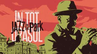 Jazz in the Park – négynapos, kora őszi fesztivált ígérnek a szervezők