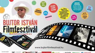 Május 15-ig lehet nevezni a Bujtor István Filmfesztiválra