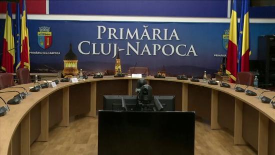 Nem lesz harag? – Az USR-PLUS és a PNL ragaszkodik a kétfordulós polgármesterválasztáshoz
