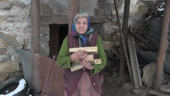 Raluca Turcan: Romániában nagyon alacsonyak a nyugdíjak, a szegénység szintje aggasztó