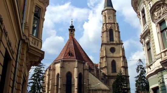 Mire futja Kolozsvár idei költségvetéséből?