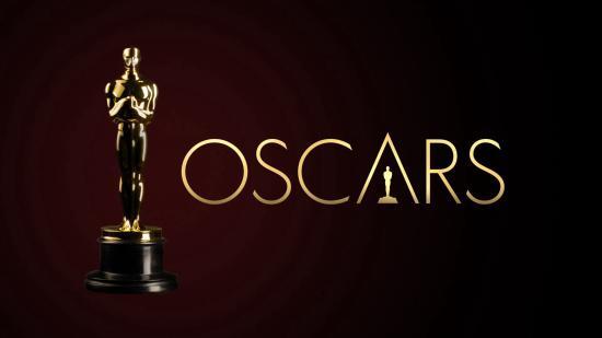 Oscar-díj – Érdekességek az elmúlt évtizedekből