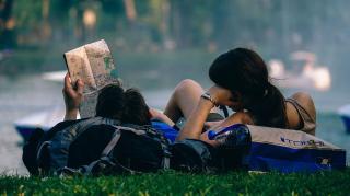 Turizmusunk jobban megsínyli a járványt, mint a 2008-as gazdasági világválságot