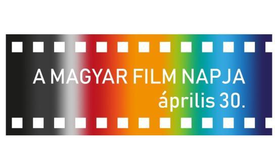 Egész napos programsorozattal ünnepli a magyar filmet a Sapientia