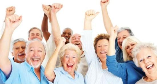 Visszakaphatják pénzüket azok a nyugdíjasok, akiknek tévesen számították ki járandóságukat