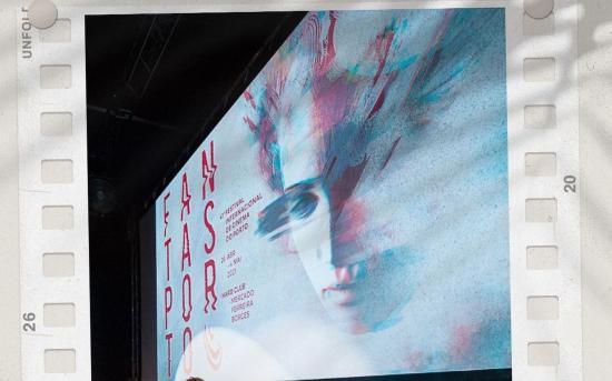 Magyar sikerek a Fantasporto Nemzetközi Filmfesztiválon