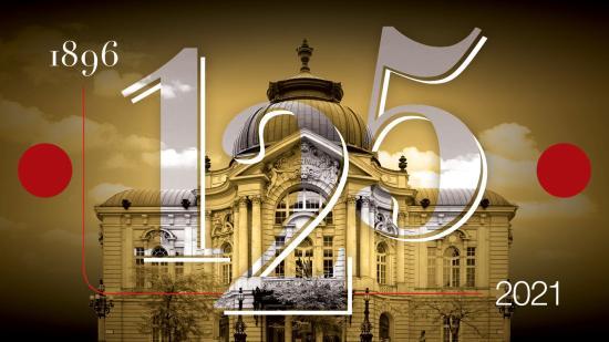 Jubileumi vetítéssorozattal ünnepel a 125 éves Vígszínház