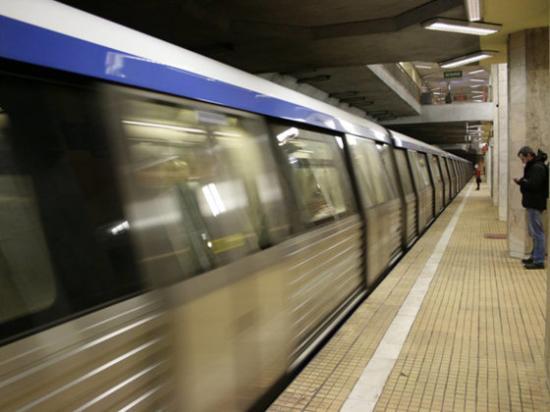 Már nevük is van a metróállomásoknak: Egyesült Európa, Kozmosz, Erdély, Zöld természet, Mócvidék