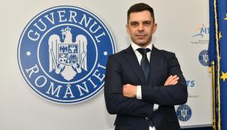 Novák: Van esély rá, hogy az Euro 2020 meccsein az ülőhelyek felét el lehessen foglalni