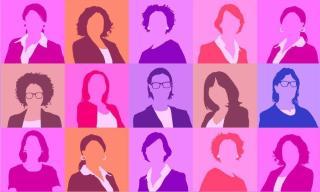 Cîţu: A világjárvány a nőkkel szembeni erőszak növekedéséhez vezetett, miközben a nők felelőssége megnőtt