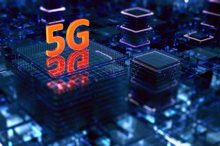 Gyorsított eljárásban vitatják meg az 5G hálózatok kiépítését Romániában