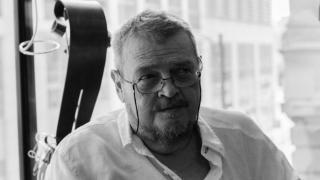 Meghalt Demény Attila zeneszerző, ...