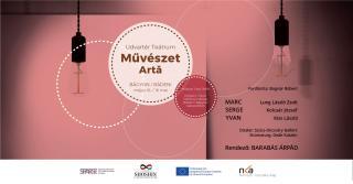 Folytatja az erdélyi vidéki turnéhálózat kiépítését a Shoshin Színházi Egyesület