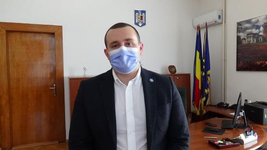 VIDEÓINTERJÚ – Csütörtöktől újabb lazítások Kolozsváron. Melyek ezek?