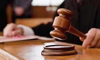 Kihirdette az államfő: módosul a büntetőeljárás