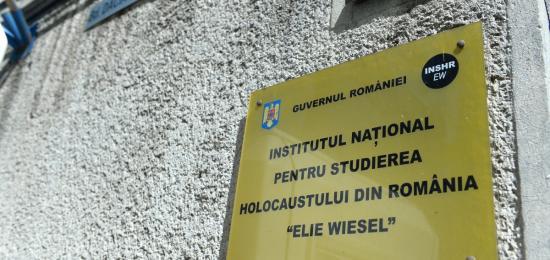 Egy felmérés szerint a romániai lakosok továbbra is Hitlert és a német kormányt tartják felelősnek a romániai holokausztért