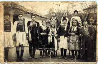 Képviselőház: május 10 legyen a balkáni románság napja