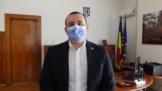 VIDEÓINTERJÚ – Kalotaszentkirályon és Széken továbbra is magas a fertőzöttségi ráta. Miért?