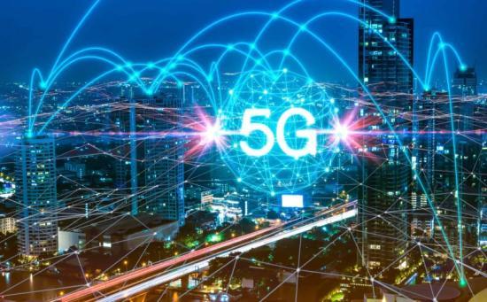 Képviselőház – elfogadták az 5G hálózat kiépítéséről szóló tervezetet