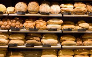 Drágul a kenyér?