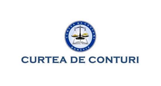 Korrupció járványidőszakban - feljelentést tett a számvevőszék