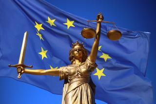 Az Európai Ügyészség június 1-től megkezdi működését