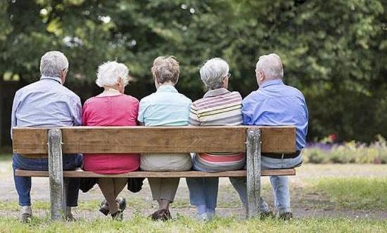 Kelemen Hunor: Nincs szó a nyugdíjkorhatár növeléséről