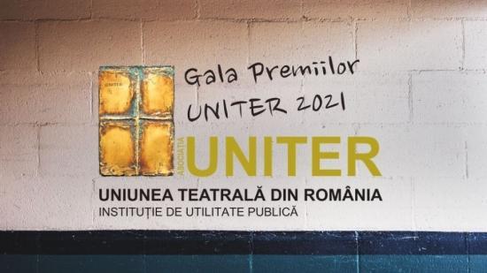 Nyilvánosságra hozták az UNITER-jelöléseket