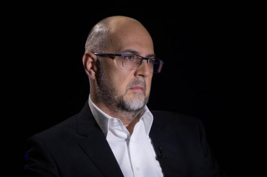 Kelemen Hunor: a koalíció 2024-ig kormányon marad