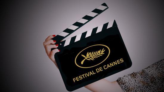 Enyedi és Mundruczó filmjei a hivatalos cannes-i programban
