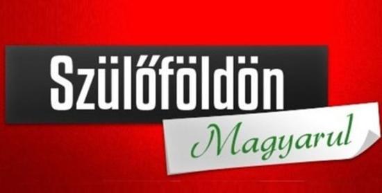 Megjelentek a Szülőföldön magyarul program oktatási-nevelési támogatásainak idei felhívásai