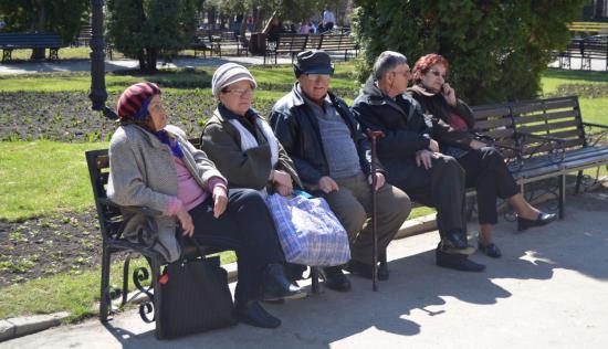 Fenntartható a munkaviszony 70 éves korig