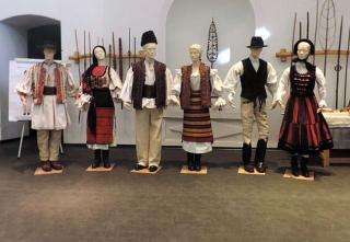 Erdély etnikumainak és konfliktusainak múzeuma Szászfenesen?