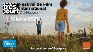 Très Court: Kolozsvárra érkeznek a legrövidebb filmek