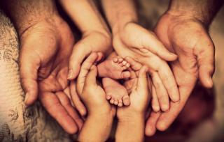 Az RMDSZ új családtámogatási rendszert javasol koalíciós partnereinek