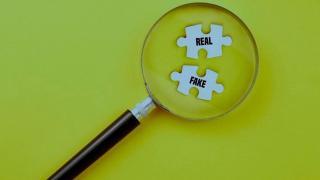 Nem mind arany: virágzik a hamisítványok piaca
