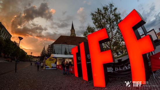 Húsz településen vetítik párhuzamosan a húszéves TIFF nyitófilmjét