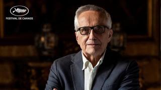 Marco Bellocchio olasz rendező is Arany Pálma-életműdíjat kap Cannes-ban