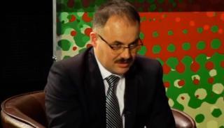Fábián Gyulát jelölik ombudsmannak a koalíciós pártok